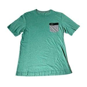Travis Mathew Pocket Tee Shirt
